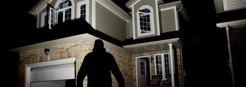 burglar prevention pic