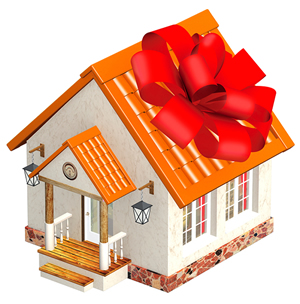 Advantages of Holiday Real Estate