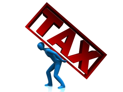 what-you-should-know-about-employer-tax-responsibilities