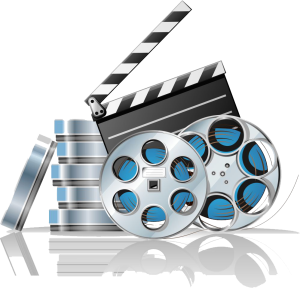 online video marketing picture