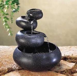 3867-12759-feng-shui-foutain